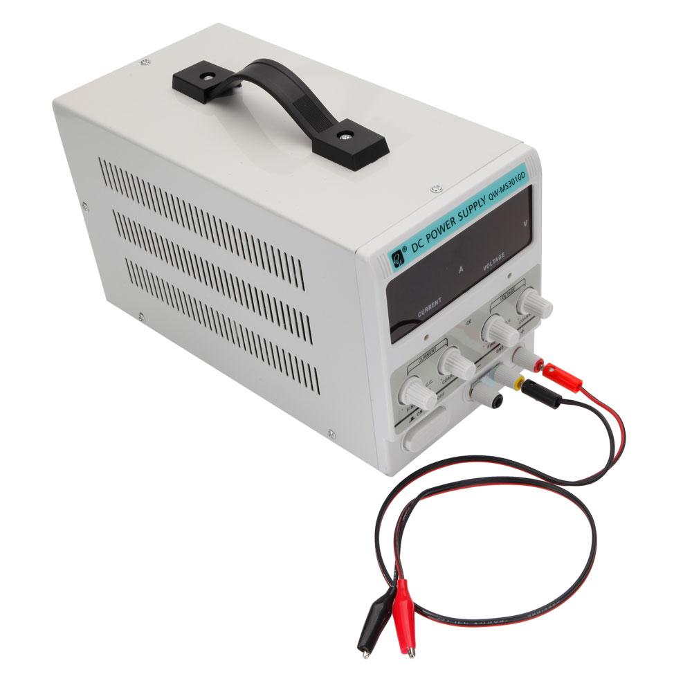Wiring Also 220 Volt 30 Plug Wiring Diagram Besides 220v 4 Wire Plug